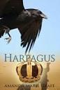 Harpagus